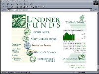 Lindner Funds